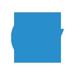 24-hour-service2