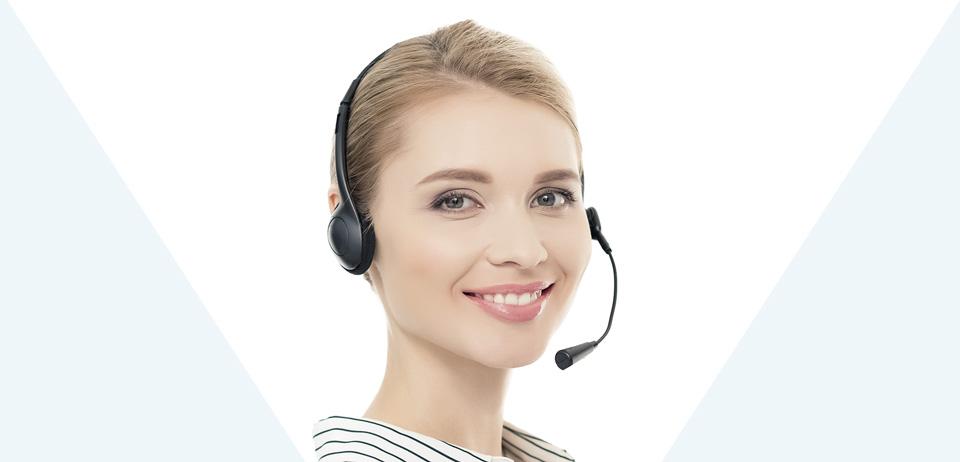 bg-brd-callcenter-mobile
