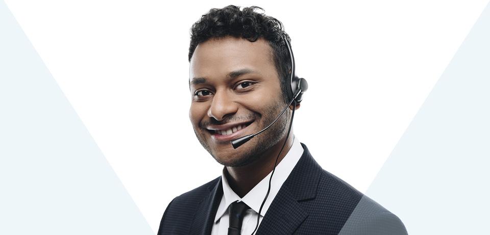 bg-brd-contato-mobile